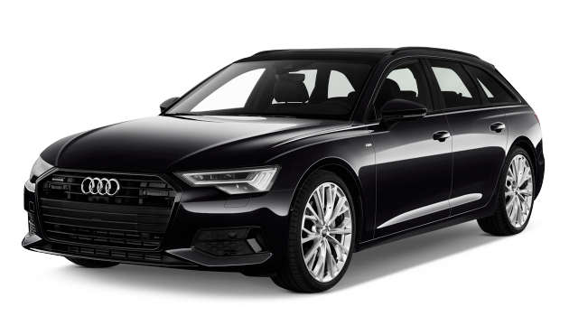 AUDI A6 35 TDI 2.0 TRONIC BUSINESS
