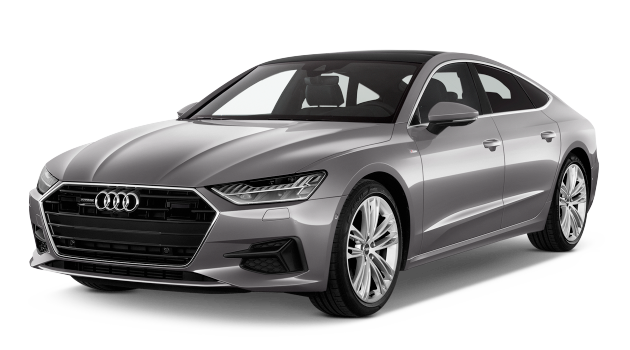 AUDI A7 40 TDI 2.0 S TRONIC BUSINESS PLUS