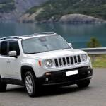 Jeep-Renegade-2015-1600-15