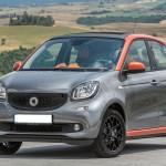 Smart-forfour-2015-wallpaper