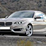 BMW-2-Series_Coupe-2014-1600-02