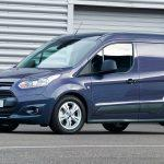 Ford-Transit_Connect-2014-1600-05