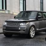 Land_Rover-Range_Rover_SV_Autobiography_LWB-2016-1600-03