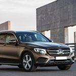 Mercedes-Benz-GLC-2016-1600-04
