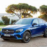 Mercedes-Benz-GLC_Coupe-2017-1024-04