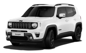 JEEP-RENEGADE-MILES