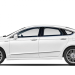 FORD-mondeo2