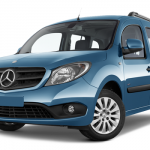 mercedes-citan-tourer