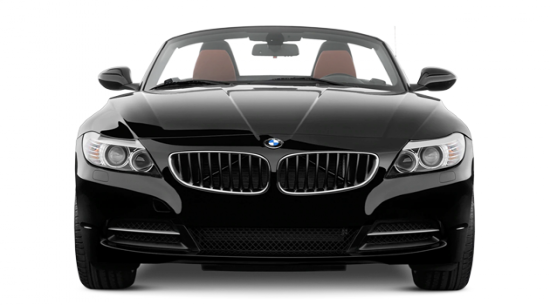 BMW Z4 2.0 SDRIVE 20i ADVANTAGE