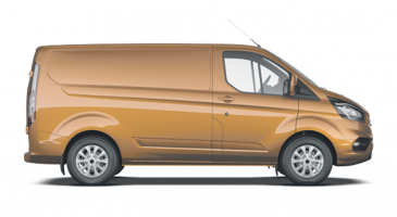 FORD TRANSIT CONNECT 1.5 TDCI 100CV S&S ENTRY 220 L1H1 AUTOM.